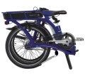 dahon-ciao-ei7-2016-blue-large-folded.png
